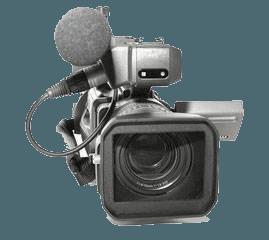 Directos y vídeos