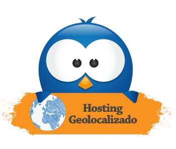 Geolocation Hosting