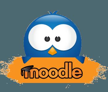Hosting Moodle