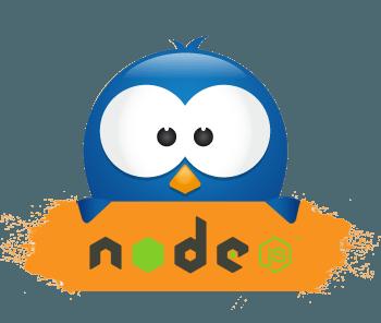 Hosting NodeJS