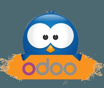 Hosting OpenERP