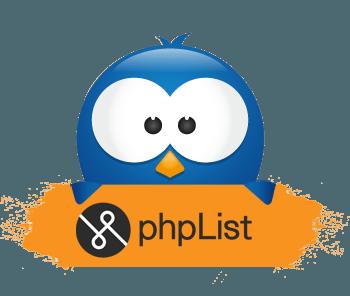 Hosting phpList