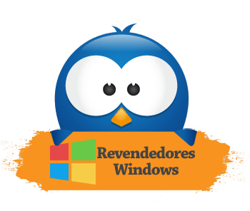 Hosting Revendedores Windows