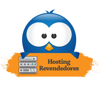 Hosting revendedores