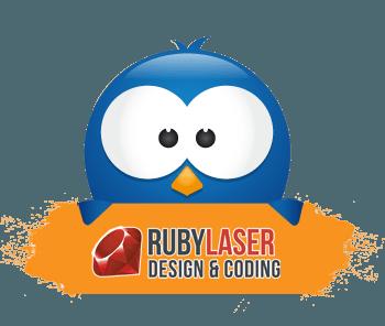 Hosting Ruby