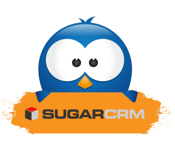 Hosting SugarCRM