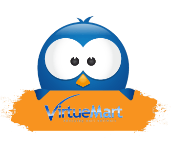 Hosting Virtuemart