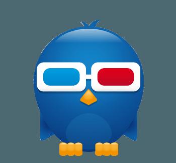 Servidores video revendedores
