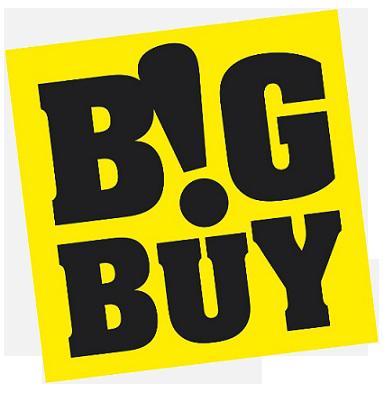 VPS BigBuy PrestaShop
