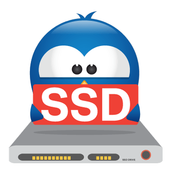 Image result for ssd vps