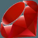 Precio Ruby Económico