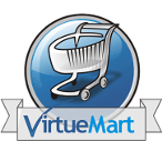 Precio Virtuemart home