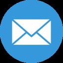 Planes de correo o email.