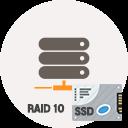 VPS SSD Plesk