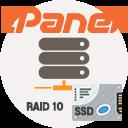 VPS SSD CPanel