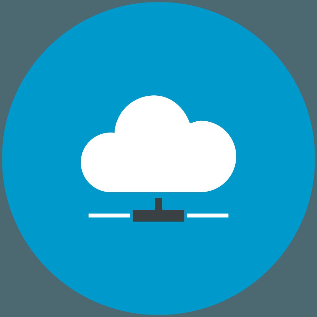 Precio VPS Hosting SSD