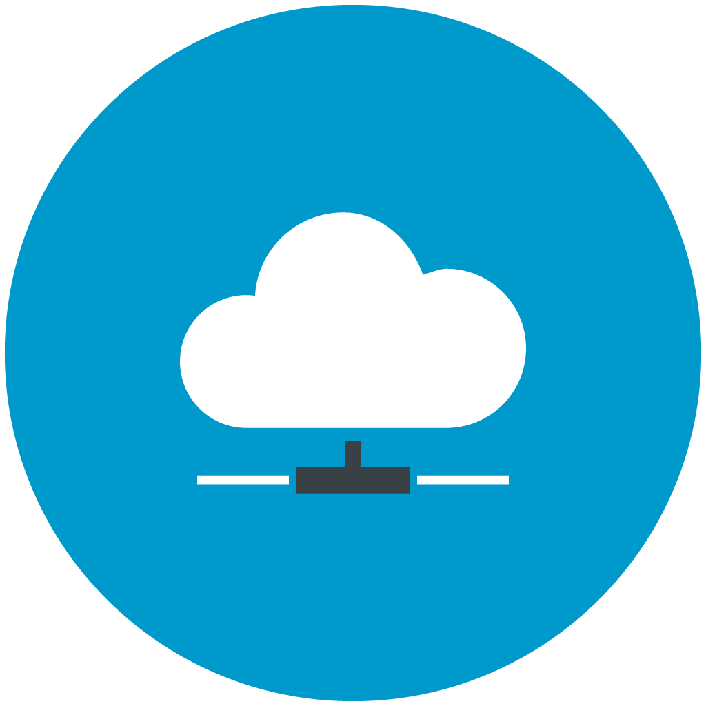 Precio VPS Company SSD