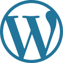 plantillas wordpress