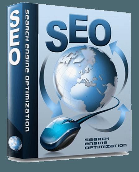 Promoción web que incluye