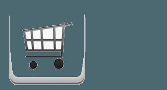 Servicio importacion