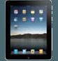 Compatible con tablets