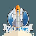Virtuemart Speed