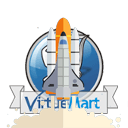 Velocidad Virtuemart