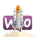 Speed ​​Woocommerce