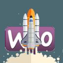 Velocidad Woocommerce