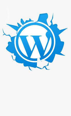 Securiza tu Wordpress con toolkit